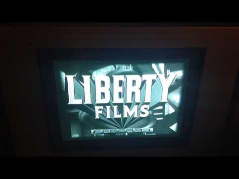 Liberty Films (December 20, 1946)