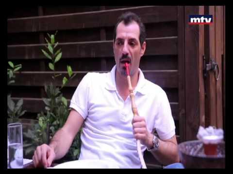 Mafi Metlo - 19/11/2015 - Episode 6