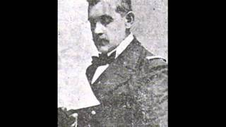 A la Memoria de mi Padre (Manuel Font Fernández de la Herrán) - B.M. Municipal de Sevilla