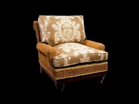 Seagrass Chairs - Seagrass Chairs Pottery Barn Reviews ...