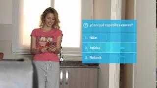 LivePanel, la aplicación que premia a sus usuarios - Reclama lo tuyo, sé panelista thumbnail