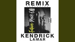 Mask Off (Remix)
