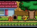 Pac-Man 2: The New Adventures (SNES) Playthrough - NintendoComplete