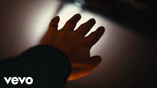 Hadi - Headlights (Lyric Video)