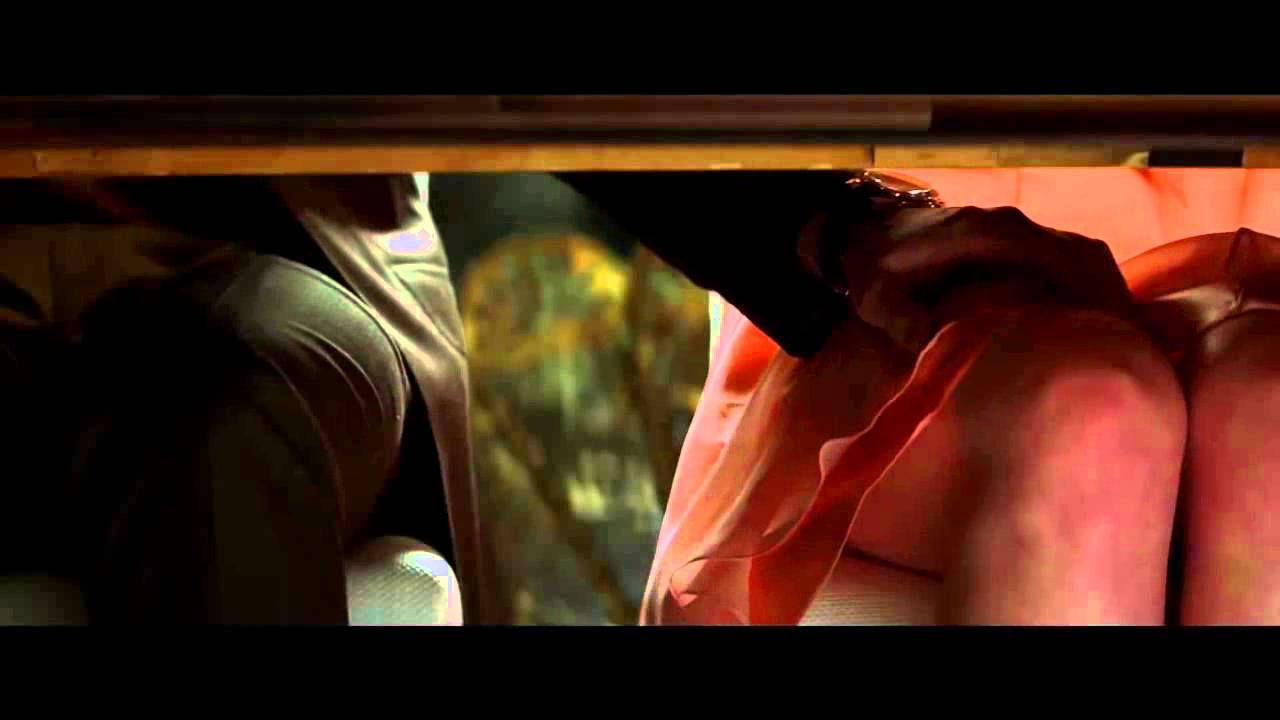 Fifty shades of grey the movie teaser trailer official hd - Fifty shades of grey movie wallpaper ...