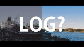 로그픽쳐 프로필?! Slog, Clog 대체 뭐에 쓰는 건가요?