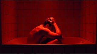 Gaspar Noe - Love Film