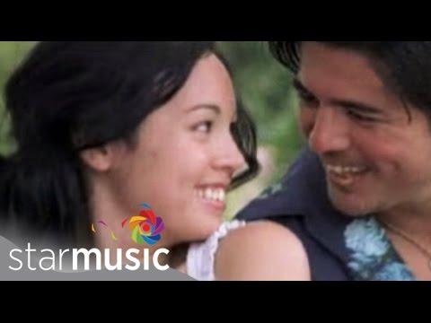 GARY VALENCIANO - Kailangan Kita (Official Music Video)