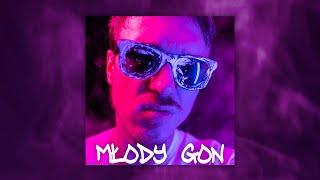 Co mówią RAPERZY NOWEJ FALI (feat. Młody Gon)