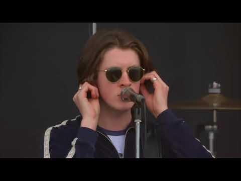 Blossoms - Isle Of Wight Festival 2018 (23.06.18) Mp3