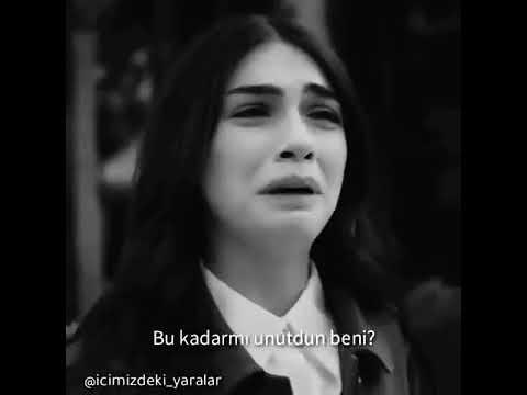 "Bilal sonses - sevme ""türk dizilerinin klipleri full """