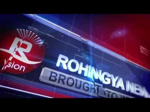 Rohingya Daily News 17 June 2016