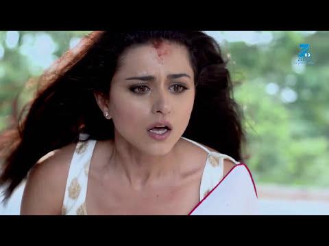Woh Apna Sa - Hindi Serial -  Episode 185  - October 05, 2017 - Zee Tv Serial - Webisode thumbnail