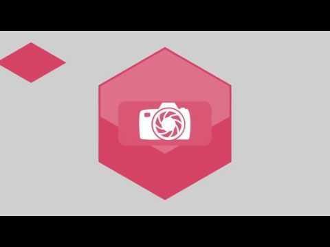 SEO & SEM Explainer Video - Seattle SEO
