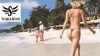 AliExpress - NAKIAEOI Bikini
