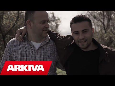 Ervis Behari - Dajo (Official Video 4K)