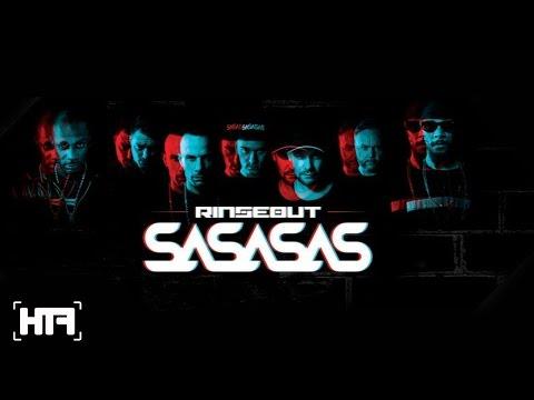 RECAP: Rinseout Torquay - Feat SASASAS, Sub Zero, P-Money, Eksman, Matrix & Futurebound + More!