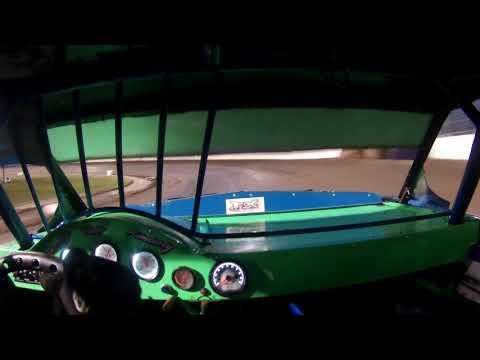 Dodge city Raceway June 30