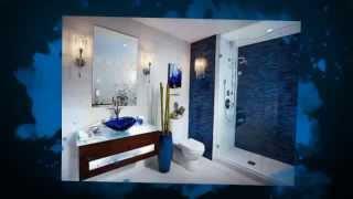 LuxuryHomeOutlet.com has Brizo Bathroom Sink Faucets