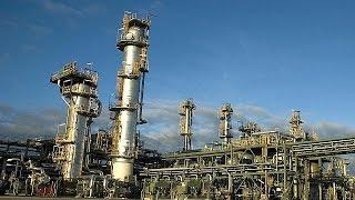 تدني قياسي في أسعار النفط - economy