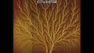 Van Der Graaf Generator - La Rossa