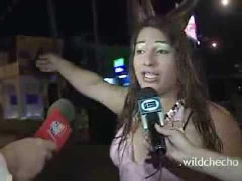 hqdefault travesti paraguayo activo y pasivo el tipo 1 youtube,Meme Travesti