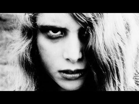 Night of the Living Dead 1968 (Subtitulada en español)