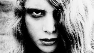 Night of the Living Dead 1968 (Subtitulada en español)