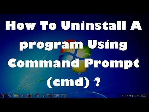 how-to-uninstall-a-program-using-command-prompt---cmd-?