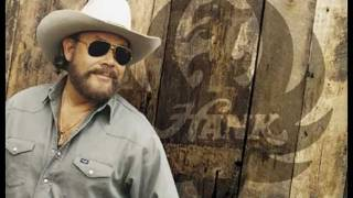 Watch Hank Williams Jr Name Dropper video