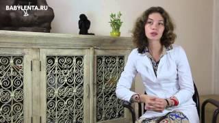 видео Масса плода по неделям беременности