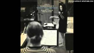 Play Walkabout (Atlas Sound Cover)