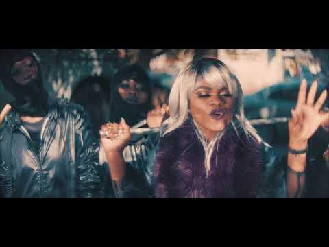 Mpumi - Yilento (official Music Video)