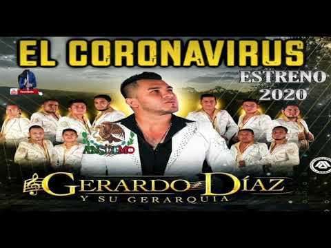 Los Horóscopos De Durango - Te Amo from YouTube · Duration:  3 minutes 38 seconds