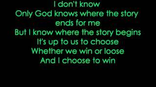 No More Drama - Mary J Blige