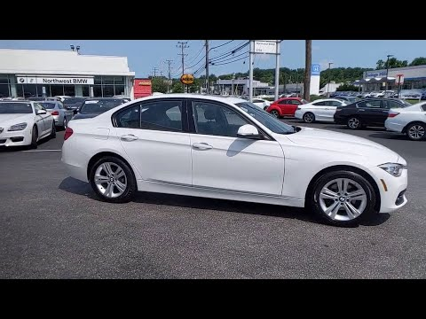 Bmw Owings Mills >> 2016 Bmw 328i Xdrive Baltimore Owings Mills Pikesville Westminster Md P1171