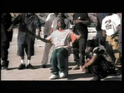 2Pac - Keep Ya Head Up [Best Quality|HD]