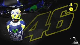 MotoGP 08 Demo Xbox 360