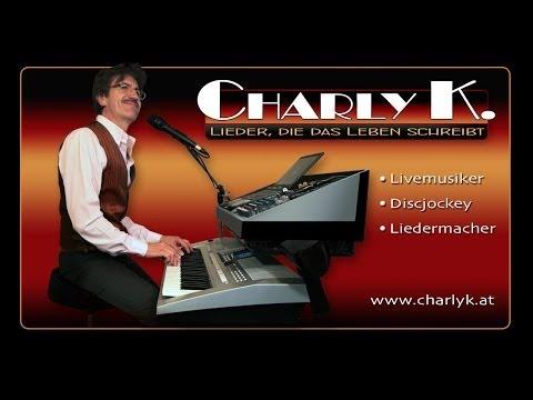 "Trailer ""Charly K."""