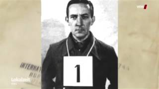 """""""Es gibt keinen jüdischen Wohnbezirk in Warschau mehr""""- Jürgen Stroop -Generalleutnant der Waffen-SS"""