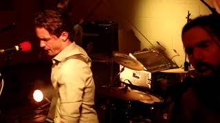 Audio Heroes - Chelsea Dagger - The Fratellis