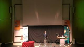 Modern Biblical Scholarship And Traditional Jewish Belief - James Kugel At Limmud Conference 2013