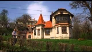 Мандри Галіцією з ТМ Бучач у м. Бережани Тернопільскої області