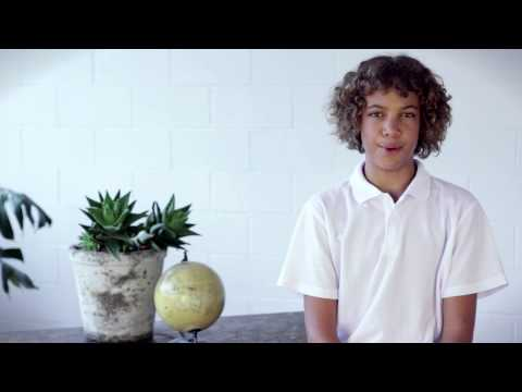 RICOH Australia Eco Billboard - What is it video