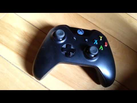 xbox-one-controller-flashing-problem-fixed-updated