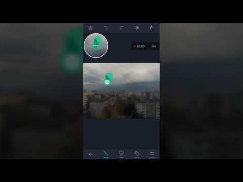 Touch Retouch отличное приложение для удаления лишних объектов с фото