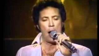 Watch Tom Jones My Way video