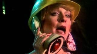 TOPPOP: Meri Wilson - Telephone Man