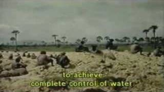 Cambodia: THE FORCED LABOR OF YUON ANGKAR (1of2)[KH&EN]