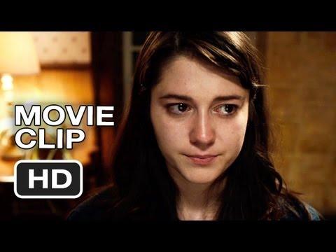 Smashed Movie CLIP - Kates AA Speech (2012) - Mary Elizabeth Winstead, Aaron Paul Movie HD